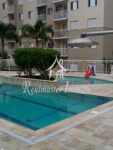 Apartamento - Ap00603 - 69198276