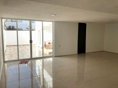 Casa Condominio, Planta Baja. Ubicación Inmejorable! Oferta!