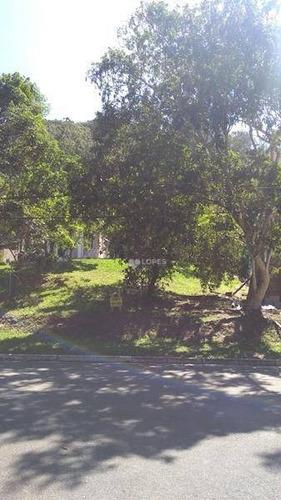 Imagem 1 de 17 de Terreno À Venda, 344 M² Por R$ 125.000,00 - Rio Do Ouro - Niterói/rj - Te3283