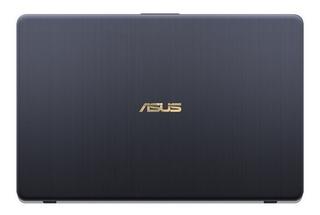 Notebook Asus Vivobook Pro N705fd-es76