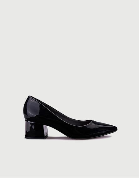 Zapatos Viamo- Brise