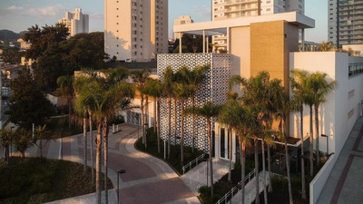Apartamento Em Portal Do Morumbi, São Paulo/sp De 92m² 3 Quartos À Venda Por R$ 567.000,00 - Ap237814