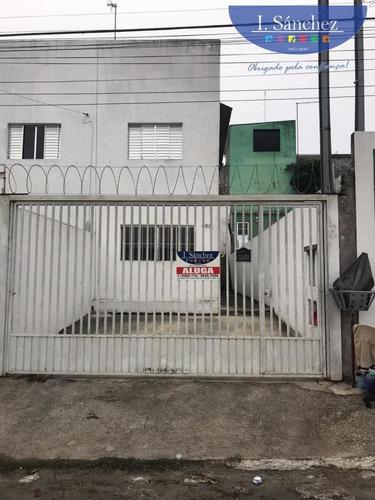Casa Para Venda Em Itaquaquecetuba, Vila Virgínia, 3 Dormitórios, 1 Suíte, 2 Banheiros, 2 Vagas - 200518g_1-1430493