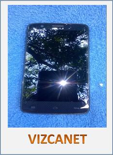 3/4 Tactil Blu Star 4.5 Tipo S451l (450mil)