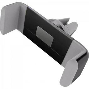 Suporte Automotivo P/ Smartphone Universal Preto Multilaser