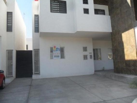 Departamento En Renta En Monterrey Centrika Victoria Elite