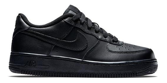 Zapatillas Nike Air Force 1 Niño 6409