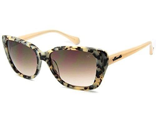b11e48f18b Gafas De Sol Kenneth Cole New York Kc 7137 Kc7137 47f... - $ 49.990 en  Mercado Libre