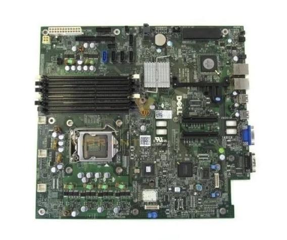 Placa Mae Servidor Dell R310