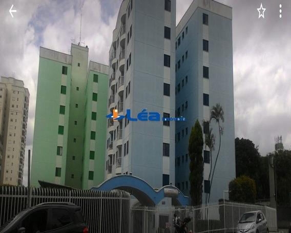 Apartamento - Ap00518 - 68150916