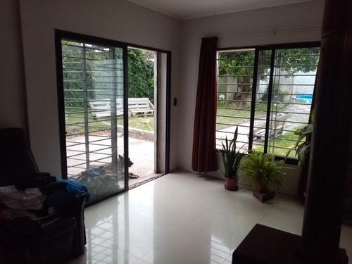 Casa - Sayago