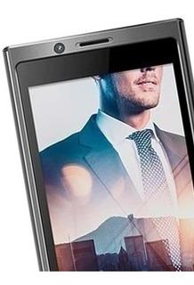 Celular Smartphone Nyx Click Android 7 Memoria 16g Camara 13