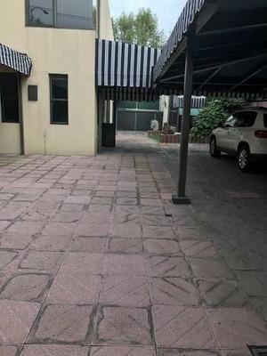 Edificio En Venta Uso Comercial Guadalupe Inn
