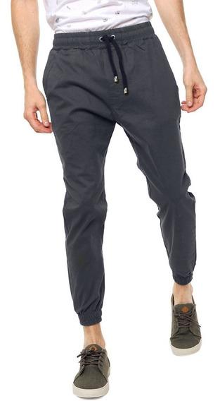 Pantalón Jogger Hombre Varios Colores - Vinson