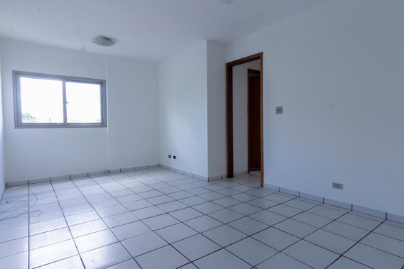 Apartamento No 2º Andar Com 2 Dormitórios E 1 Garagem - Id: 892880274 - 180274