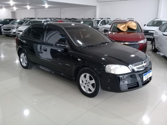 Chevrolet Astra Hb Advantage 2.0 Flex