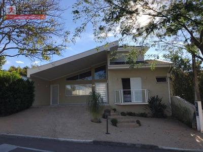 Casa Com 3 Dormitórios Para Alugar, 196 M² Por R$ 3.100/mês - Condomínio Grape Village - Vinhedo/sp - Ca0234