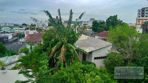 Casa Com 6 Dormitórios À Venda, 400 M² Por R$ 350.000,00 - Cavalhada - Porto Alegre/rs - Ca0412