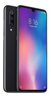 Smartphone Xiaomi Mi 9 Dual Sim 64gb De 6.39 48+12+16mp/20m