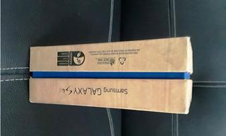 Caja Samsung Galaxy S4 Original