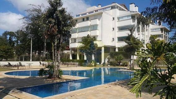 Apartamento À Venda, 386 M² Por R$ 2.000.000,00 - Jardim Maristela - Atibaia/sp - Ap0086