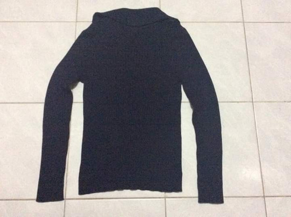 Aa Sweaters Polo Ralph Laurent L De Mujer N-chamarra Lacoste