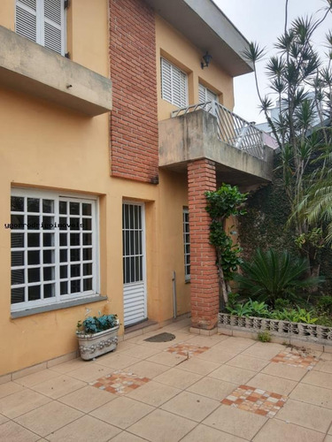 Imagem 1 de 15 de Sobrado Comercial Para Locação Em Guarulhos, Pq.renato Maia, 4 Dormitórios, 2 Suítes, 5 Banheiros, 8 Vagas - 7020yg_1-1448019