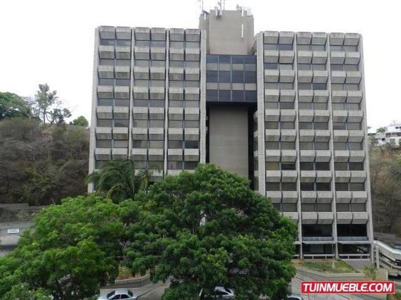 Jg 19-9823 Oficinas En Venta Santa Paula