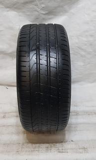 Neumatico Cubierta Pirelli P Zero 295 35 21