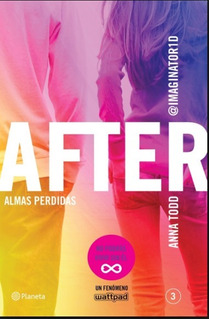 After - Ana Todd- Libro Digital Epub-pdf-kindle