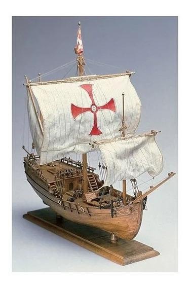 320 Projetos Para Construção De Barcos De Enfeite