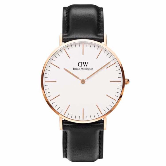 Daniel Wellington | Classic 36mm ( Sheffield )