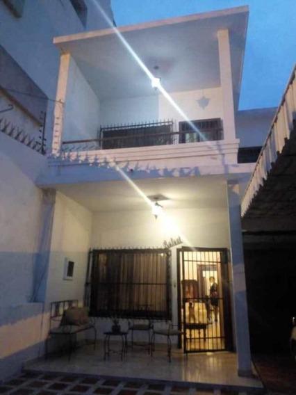 Casa En Venta / 04243733107 Trillo Abilio