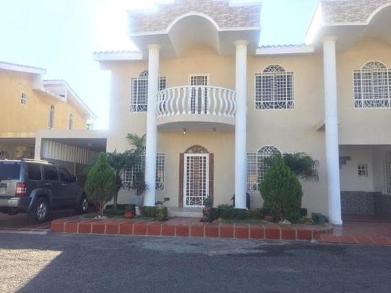 Yarimar Gutierrez Vende Casa #20-955