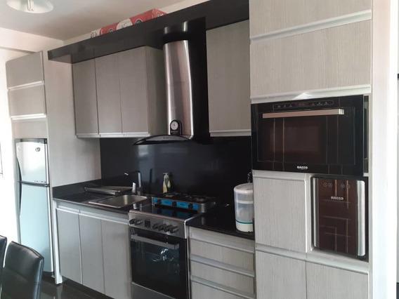 Apartamentos En Venta En Zona Este Rg 20-17032