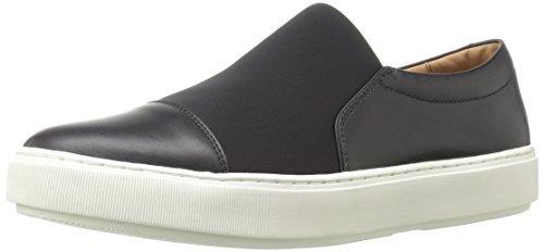 Zapato Para Hombre (talla 43.5col / 11.5 Us)vince Men