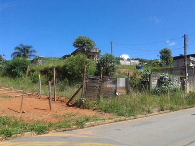 Terreno Residencial À Venda, Parque Residencial Bambi, Guarulhos - Te0182. - Te0182