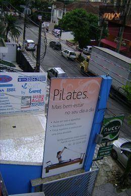 Loja Comercial À Venda, Boqueirão, Santos. - Lo0003