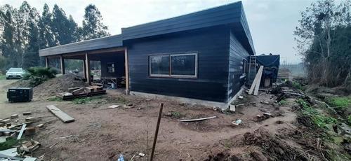 Imagen 1 de 17 de Casa En Venta En Las Cabras