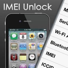 Liberación Internacional Para Iphone 5,5c,5s,se,6,6s,7 Y 7p