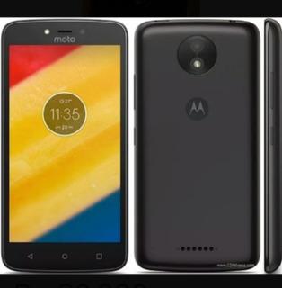 Motorola Moto C. 50 Verdes. Precio Oportunidad