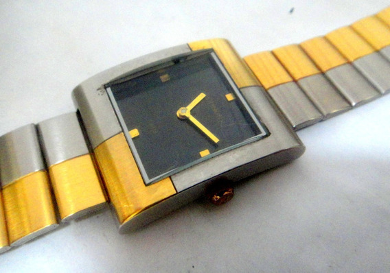 Relógio Technos Gof Feminino
