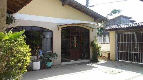 Casa Térrea Com 2 Dormitórios, 150 M² - Venda Por R$ 270.000 Ou Aluguel Por R$ 1.990/mês - Ponta Grossa - Porto Alegre/rs - Ca0387