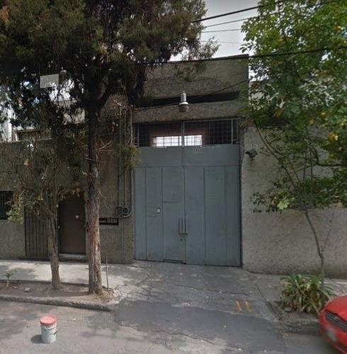 Imagen 1 de 11 de Bodega En Renta, San Francisco Tetecala, Azcapotzalco