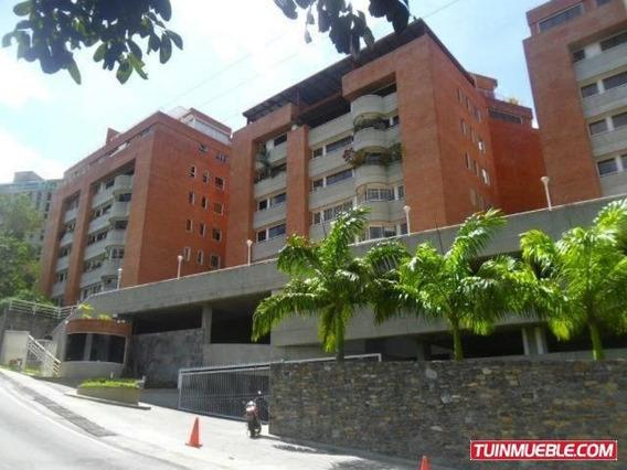 Apartamentos En Venta Gg Mls #17-10956---04242326013