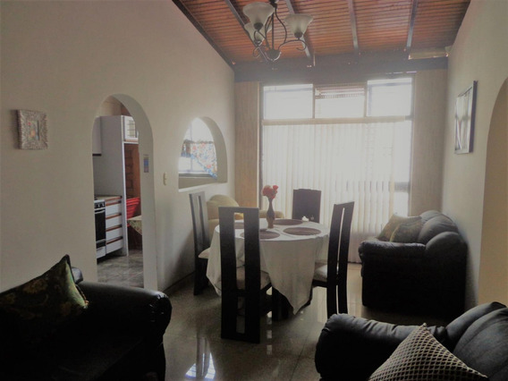 Apartamento En Venta 73mts2 En Maracay Gbf21-22016