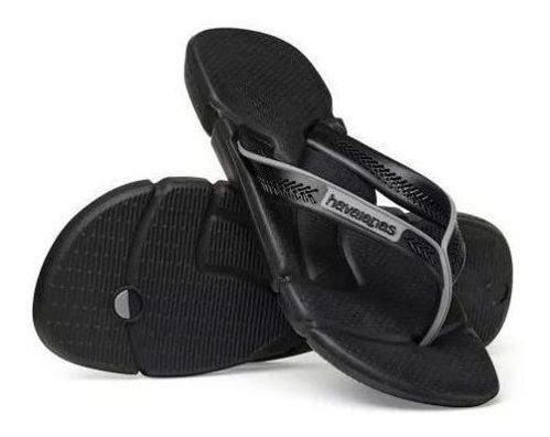 Chinelo Havaianas Power Original Entrega Pronta