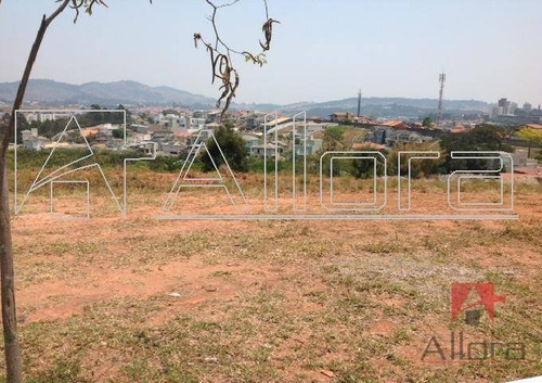 Terreno À Venda, 563 M² Por R$ 479.298,00 - Condomínio Residencial Colinas De São Francisco - Bragança Paulista/sp - Te0517