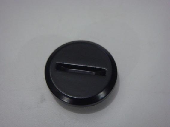 Plug Da Tampa Do Magneto Gt/gtr 250,mirage 250 Original