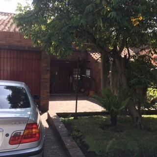 Casa Sotileza Reservada - Conjunto . $1.500.000.000 Millones